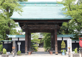 temple_img_01